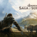 【Android】Stormfall:Saga of Survivalに時間泥棒された【採集編】