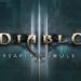 【Diablo3】シーズン16開始!今回はウィザードでプレイ【PS4】